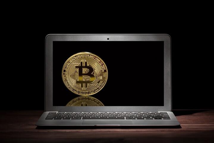 Alex Gladstein Membandingkan Bitcoin di Internet post thumbnail image