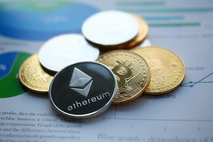 Analisis Pasar Crypto 30 Desember – Harga Bitcoin, ETH, XRP post thumbnail image