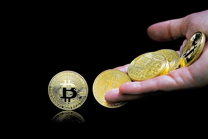 Survey Tentang Bitcoin Investasi Yang Didominasi Pria post thumbnail image